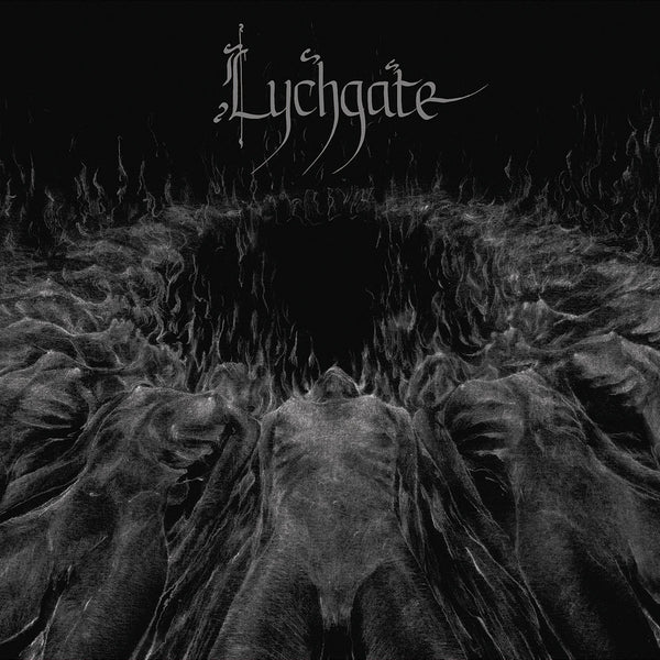 Lychgate - self-titled LP