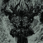 Svartidaudi - The Synthesis Of Whore And Beast 12-inch (smoke vinyl)