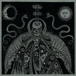 Fórn - The Departure of Consciousness 12-inch repress