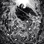 Superstition - The Anatomy of Unholy LP