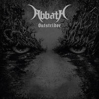 Abbath - Outstrider LP