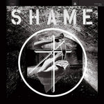 Uniform - Shame LP