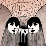 Baroness - First and Second LP reissue