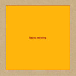 Swans - Leaving Meaning 2LP