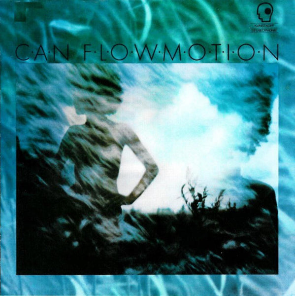 Can - Flow Motion LP