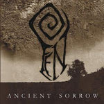 Fen - Ancient sorrow 12-inch