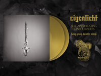 Eigenlicht - Self-Annhilating Consciousness 2LP