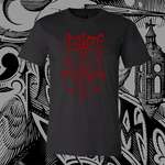 False - Sigil short-sleeve t-shirt