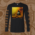 Mizmor - Cairn long-sleeve t-shirt