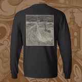 MSW - Obliviosus SHIRT long-sleeve