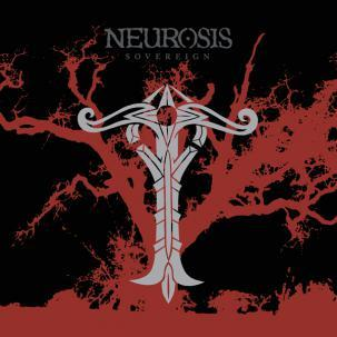 Neurosis - Sovereign CD