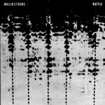 Wailin Storms - Rattle LP *PRE-ORDER*