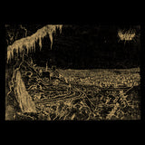 Yellow Eyes - Hammer of Night LP
