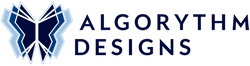 Algorythm Designs