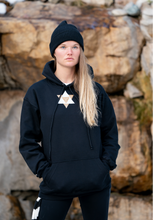 Merkaba Hoody - Algorythm Designs