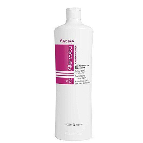 fanola-official-after-colour-care-conditioner-1000ml