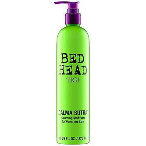 tigi-bed-head-calma-sutra-cleansing-conditioner-for-curly-hair-375-ml
