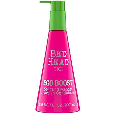 tigi-bed-head-ego-boost-leave-in-hair-conditioner-for-damaged-hair-237-ml