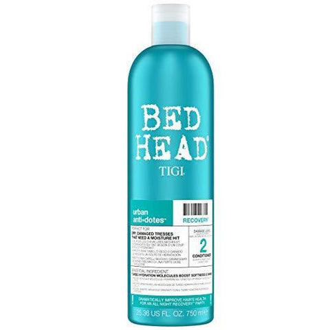 tigi-bed-head-urban-antidotes-recovery-moisture-conditioner-for-dry-hair-750-ml
