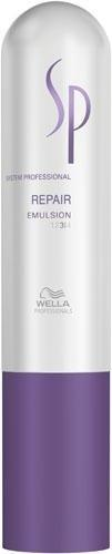 Wella SP Repair Emulsion, 0.5504 kg - Stabeto