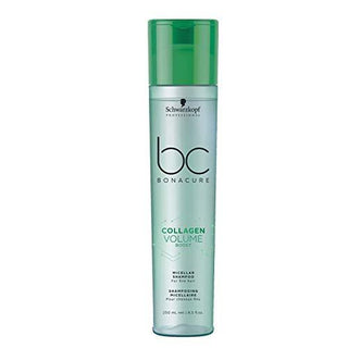 BC COLLAGEN VOLUME BOOST CHAMPU MICELAR 250 ml - Stabeto