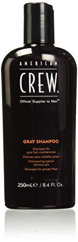 Buy American Crew Classic Grooming Spray. 250 ml finishing spray. Finishing Spray variable clamping. Grooming Spray is a very flexible product. Suitable for use on damp hair before styling.