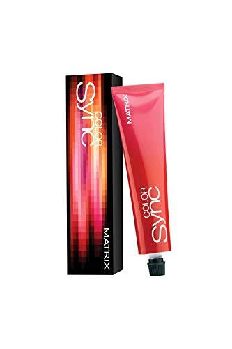 Color Sync Sa Nude - 90 ml - Stabeto