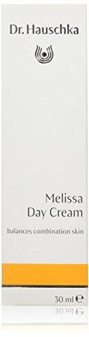 Melissa Day Cream 30g/1oz - Stabeto
