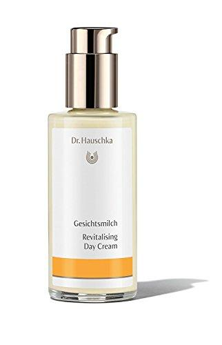 Dr. Hauschka Revitalising Day Cream 100ml - Stabeto