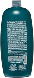 Alfaparf Hair and Scalp Care (Repair), 1000 ml -Shop for Alfaparf Hair and Scalp Care Shampoo Repair 1000 ML at best price, this shampoo is perfect for Unisex hair treatment, hair styling, So Order it Now.- Stabeto