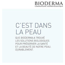 Load image into Gallery viewer, Bioderma Abcderm Péri Oral 40ml - Stabeto