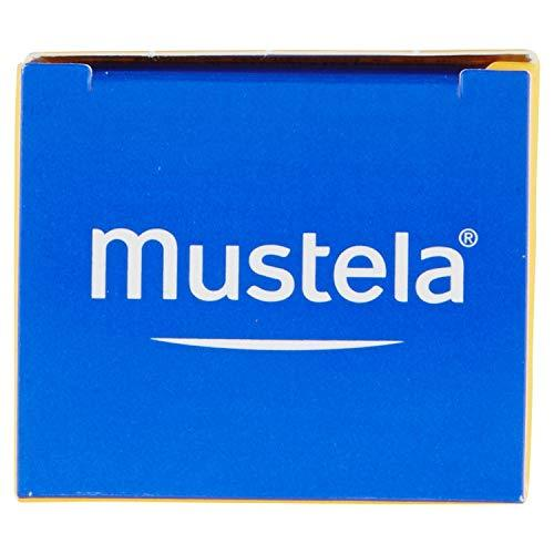 Mustela Very High Protection SPF 50+ Sun Lotion for The Face, 40 ml - Stabeto