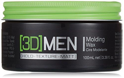 3[D]Mension Moulding Wax 100 ml - Stabeto