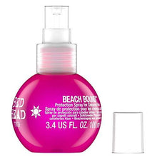 Load image into Gallery viewer, TIGI Bed Head Beach Bound Heat Protectant Spray for Hair Protection, 100 ml - Stabeto