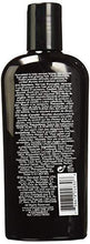 Load image into Gallery viewer, Buy American Crew Classic Grooming Spray. 250 ml finishing spray. Finishing Spray variable clamping. Grooming Spray is a very flexible product. Suitable for use on damp hair before styling- stabeto