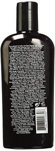 Buy American Crew Classic Grooming Spray. 250 ml finishing spray. Finishing Spray variable clamping. Grooming Spray is a very flexible product. Suitable for use on damp hair before styling- stabeto