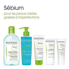 Load image into Gallery viewer, Bioderma Sébium Global 30ml - Stabeto