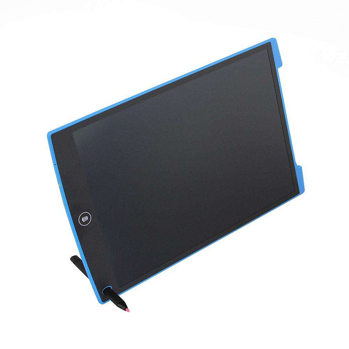 12 Inch LCD Writing Tablet - Gadget World