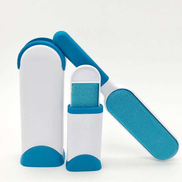 Magic Clean Reusable Self-Cleaning - Gadget World