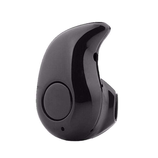 Mini Smart Bluetooth Headset - Gadget World