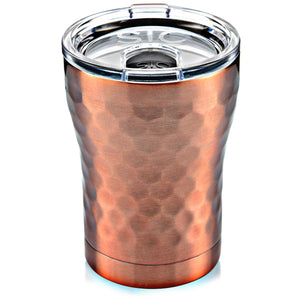 SIC 12 oz Tumbler - Matarow