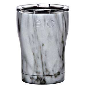 12 oz SIC Tumbler - Matarow