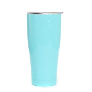SIC 30 oz  Tumbler - Matarow