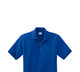 Gildan DryBlend 6-Ounce Jersey Knit Sport Shirt with Embroidery - Matarow