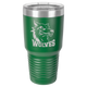 30 oz Polar Tumbler - Matarow