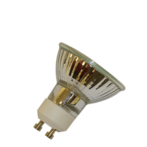 NP5 Candle Warmers Replacement Bulb - Matarow