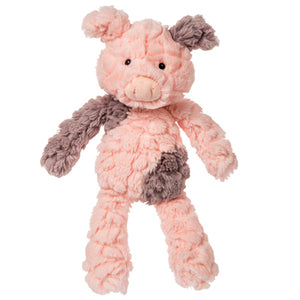 Putty Nursery Piglet - Matarow