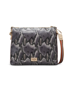 Consuela Margot Downtown Crossbody - Matarow