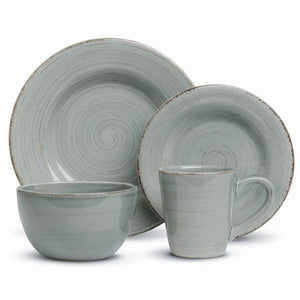 Sonoma 16 pc Dinnerware Box Set - Matarow