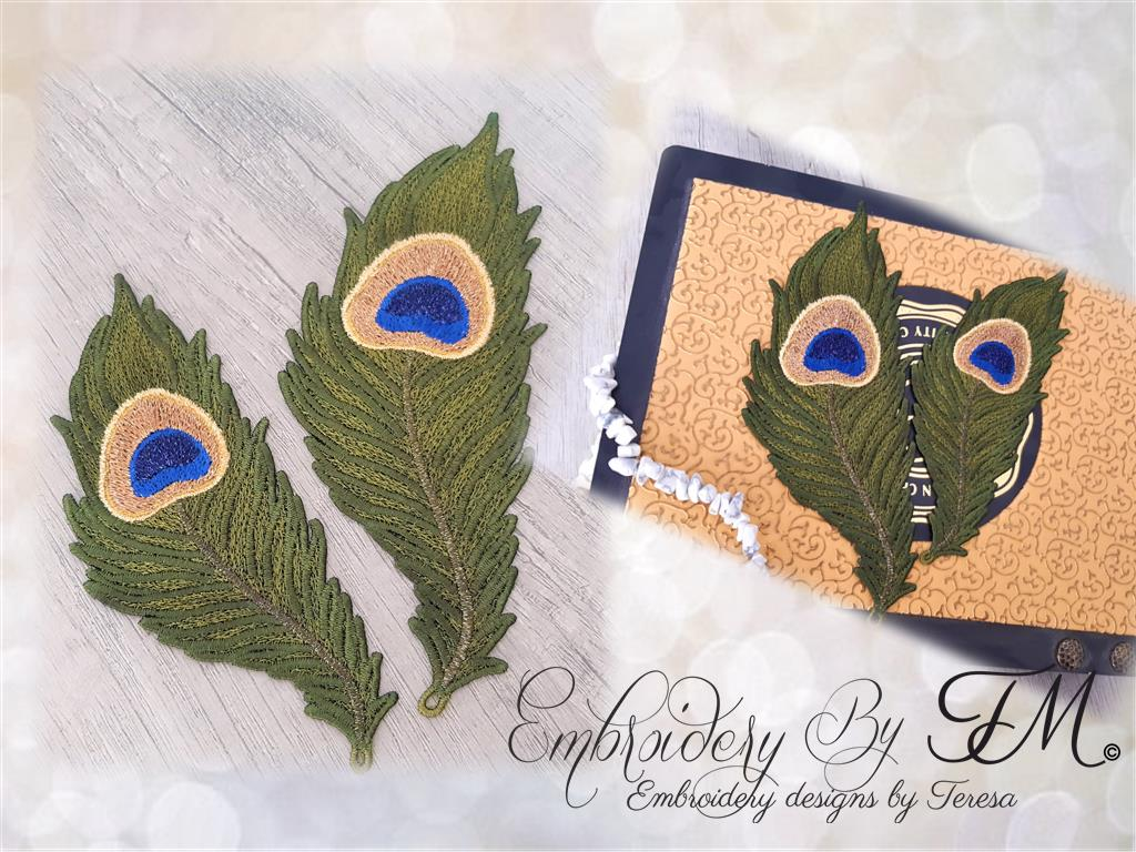 Baby booties - sneakers with heart No. 53 / two sizes